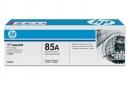 TONER HP CE285A (85A) NEGRO 1.600 PAG. P/P1102W