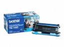 TONER BROTHER TN-115C CYAN HL-4050