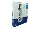 PAPEL FOTOC. CARTA 75 GR EXECUTIVE.