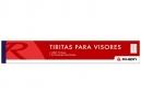 TIRITAS VISORES C.SURTIDOS RHEIN (250 UND)