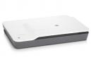 SCANNER HP G3110 SCANJET 4800X9600PPP HI-SPEEDFOTO
