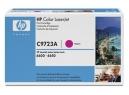 TONER HP C9723A 8000PAG. MAGENTA P/4600/4650