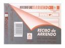 FORM.RECIBO DE ARRIENDO BUHO CARBONLESS 2201
