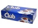 TE CLUB 100 BL CEYLAN ETIQUETA AZUL