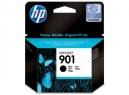 CARTRIDGE HP CC653AL (901) NEGRO P/J4660 4ML.