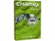 PAPEL FOTOC. A-4 75 GR CHAMEX M/POSITO 500 HJ