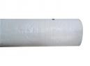 TELA PLASTICA CTE BLANCA (1.92 X 250 MTS ) TESICOL