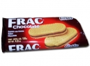 GALLETA COSTA FRAC CHOCOLATE 135 GR.