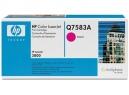 TONER HP Q7583A 6.000PAG. MAGENTA P/3800/CP3505
