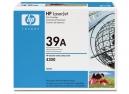 TONER HP Q1339A (39A) 18.000PAG. NEGRO P/4300