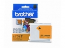 CARTRIDGE BROTHER LC-51 YELLOW MFC240C/MFC3360C