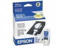 CARTRIDGE EPSON T009201/9311 COLOR PHOTO 1270/1280