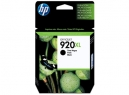 CARTRIDGE HP CD975AL (920XL) BLACK 1200PAG. P/6500