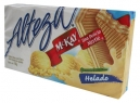 GALLETA MCKAY ALTEZA HELADO 140 GR.