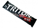 GALLETA MCKAY TRITON CHOCOLATE 126 GR.
