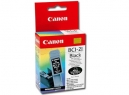 CARTRIDGE CANON BCI-21 NEGRO 4200/4300/4400