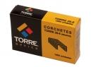 CORCHETES 26/ 6 DE 1000 TORRE