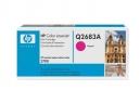 TONER HP Q2683A 6.000PAG. MAGENTA P/3700
