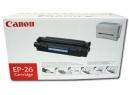 TONER CANON EP-26/X-25 MULTIF LBP 3200/5530