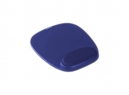 MOUSE/ PAD KENSINGTON CONFORM FOAM AZUL