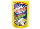 LIMPIADOR A/GRASA 500 CC DOYPACK REC.GLASSEX LIMON