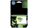 CARTRIDGE HP CD974AL (920XL) YELLOW 700PAG. P/6500