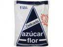 AZUCAR 1 KL. FLOR DELICADA