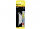 REPTO. CUCHILLO CARTON STANLEY DISPLAY 5 UNIDADES