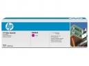 TONER HP CB383A 21000PAG. MAGENTA P/CP6015/CM6040