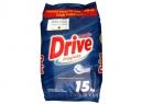 DETERGENTE POLVO 15 KL DRIVE MATIC