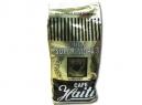 CAFE HAITI SUP/MOKA MEZCLA GRANO 3 250GRS. DORADO