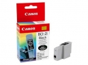 CARTRIDGE CANON BCI-21 COLOR SIN CAJA / SELLADO