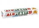 PLASTIALUSA CLASSIC TRANS. 30 X 30 MTS