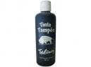 TINTA TAMPON TALINAY 250 CC. AZUL