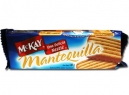 GALLETA MCKAY MANTEQUILLA 140 GR.