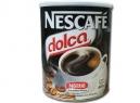 CAFE NESCAFE DOLCA TRADICIONAL 400 GRS.