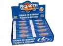 GOMA BORRAR PROARTE 526-50