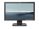 MONITOR HP 18.5 LE1851W WIDE LCD PANORAMICO