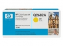 TONER HP Q2682A 6.000PAG. YELLOW P/3700