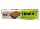 GALLETA COSTA LIMON 140 GRS