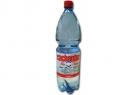 AGUA MINERAL CACHANTUN 1.6 LITROS S/GAS DESECHABLE