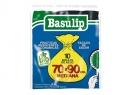 BOLSA BASURA 70 X 90 BASULIP 10 UNID. 35MC.MAX76LT