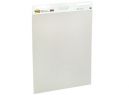 PAPELOGRAFO 3M POST-IT X 2 UN 30 HJ (63.5 X 77)