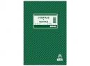 LIBRO COMPRA-VENTAS 26 HJ.BUHO 1164
