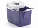 BALDE C/ESCURRIDOR P/MOPAS RUBBERMAID