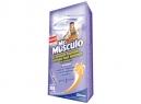 PASTILLA W.C. ADHESI/MR MUSCULO 30GR LAVANDA 3 UND
