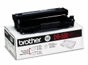 DRUM BROTHER DR-500 HL5040/1850/1870/MFC8820