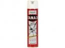 INSECTICIDA AEROSOL TANAX 440 CC TODO INSECTO