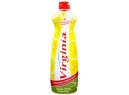 LAVALOZA LIQ. 500 ML. VIRGINIA LIMON CITRUS