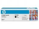 TONER HP CC530A 3.500PAG. NEGRO P/CP2025/CM2320